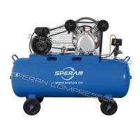 Компреcсор в сборе SBN-Н2065/150L (10 атм. 250 л/хв. 2,2 кВт 220 В, 150L)