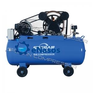 Компрессор SBN-Н2090/300LР (10 атм. 460 л/хв. 4,0 кВт 380 В)