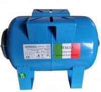 Гидроаккумулятор Watersystem WAO50