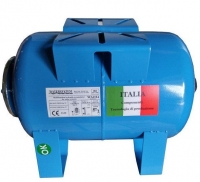 Гидроаккумулятор Watersystem WAO 100