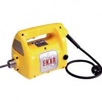 Двигатель, вибратор глубинный Enar AVMU 220 B