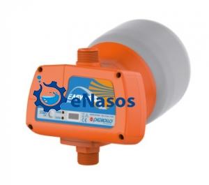 Реле протока Easy Pro 2HP, Pedrollo до 2 кВт