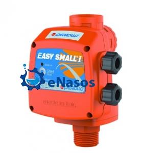 Электронное реле протока pedrollo EASY SMALL 2 до 1,75 кВт