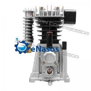 Компрессорная головка, узел компрессорный SBN-Н2090 (10 атм. 600 л/мин.)