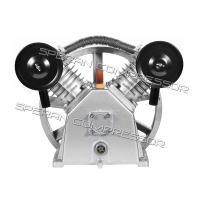 Компрессорная головка, узел компрессорный SBN-V2090S (10 атм. 480 л/мин.)