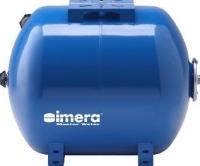 Горизонтальный гидроаккумулятор Imera  AO 100