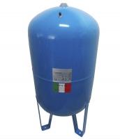 Гидроаккумулятор Watersystem WAV 500